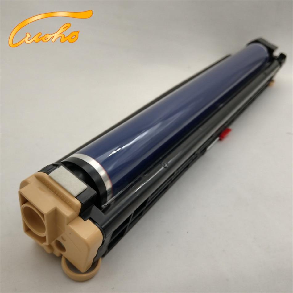 013R00603 DC252 color drum unit for Xerox DC 240 250 242 252 260 C5540 C6550 C7550