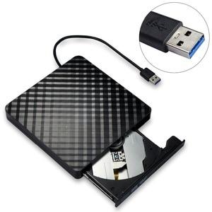 Corrugated External USB 3.0 Hi