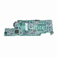 NOKOTION NOKOTION NBM4311002 NB. M4311.002 laptop płyta główna Do acer aspire V5-551 DA0ZRPMB6C0 REV C DDR3