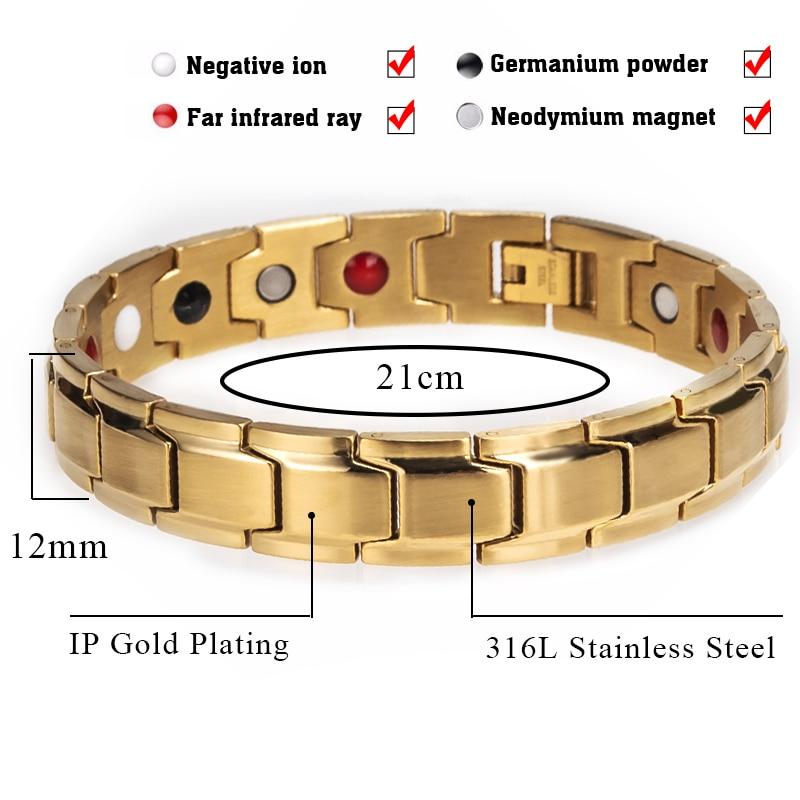 10312 Magnetic Bracelet Details_1
