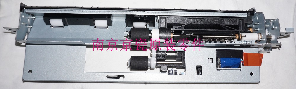 все цены на New Original Kyocera 302K994020 PRIMARY FEED UNIT HI for:TA4500i 5500i 6500i 8000i 4550ci 5550ci 6550ci 7550ci онлайн
