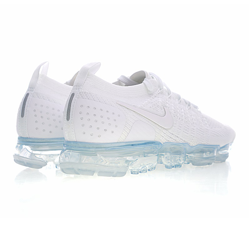d514195854a4a Original New Arrival Authentic Nike Air VaporMax Flyknit 2.0 W Women s  Running Shoes Sport Sneakers Good Quality 942842-100