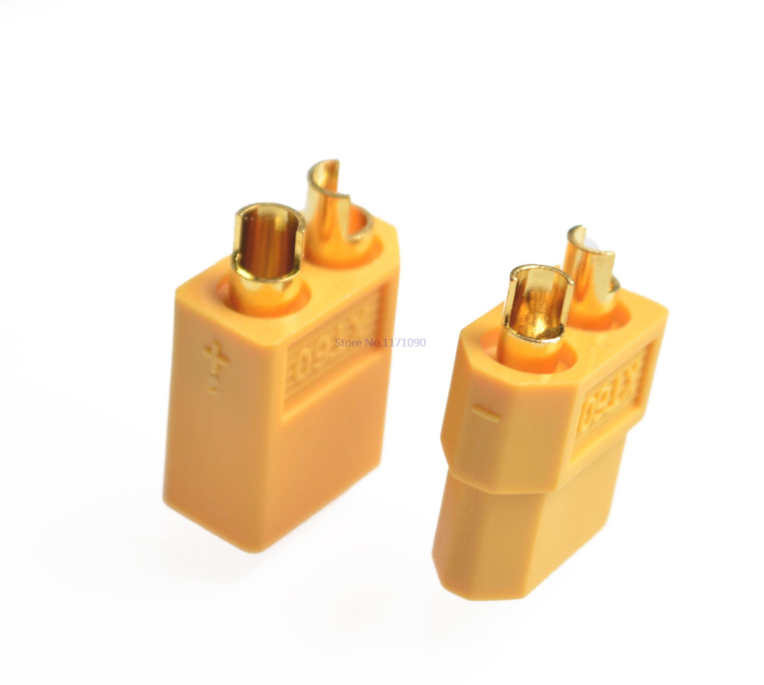 Электронные компоненты и материалы APM2.5 APM2.52
