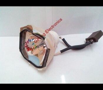 UMPRD190HI Original Projector Lamp Bulb DT00231 For Hi tachi CP-S860 / CP-S860W / CP-S960W / CP-S970W