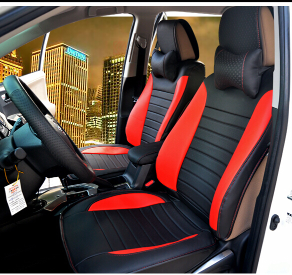 buy good quality free shipping special car seat covers for toyota rav4 2015. Black Bedroom Furniture Sets. Home Design Ideas