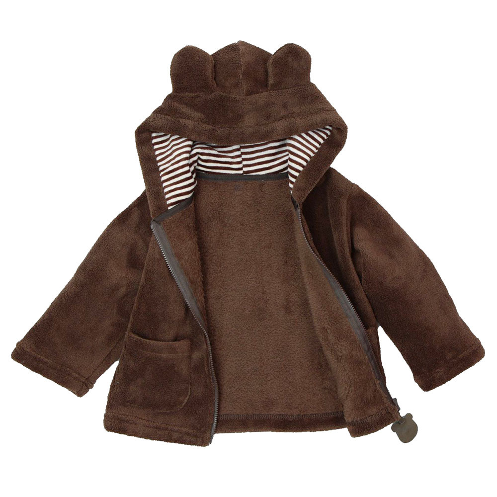 Carter-Style-Baby-Boy-Girl-Winter-Warm-Hooded-Hoodies-Coat-Cute-Thick-Tops-Children-Bear-Coral-Velvet-Outerwear-Girls-Clothes-1