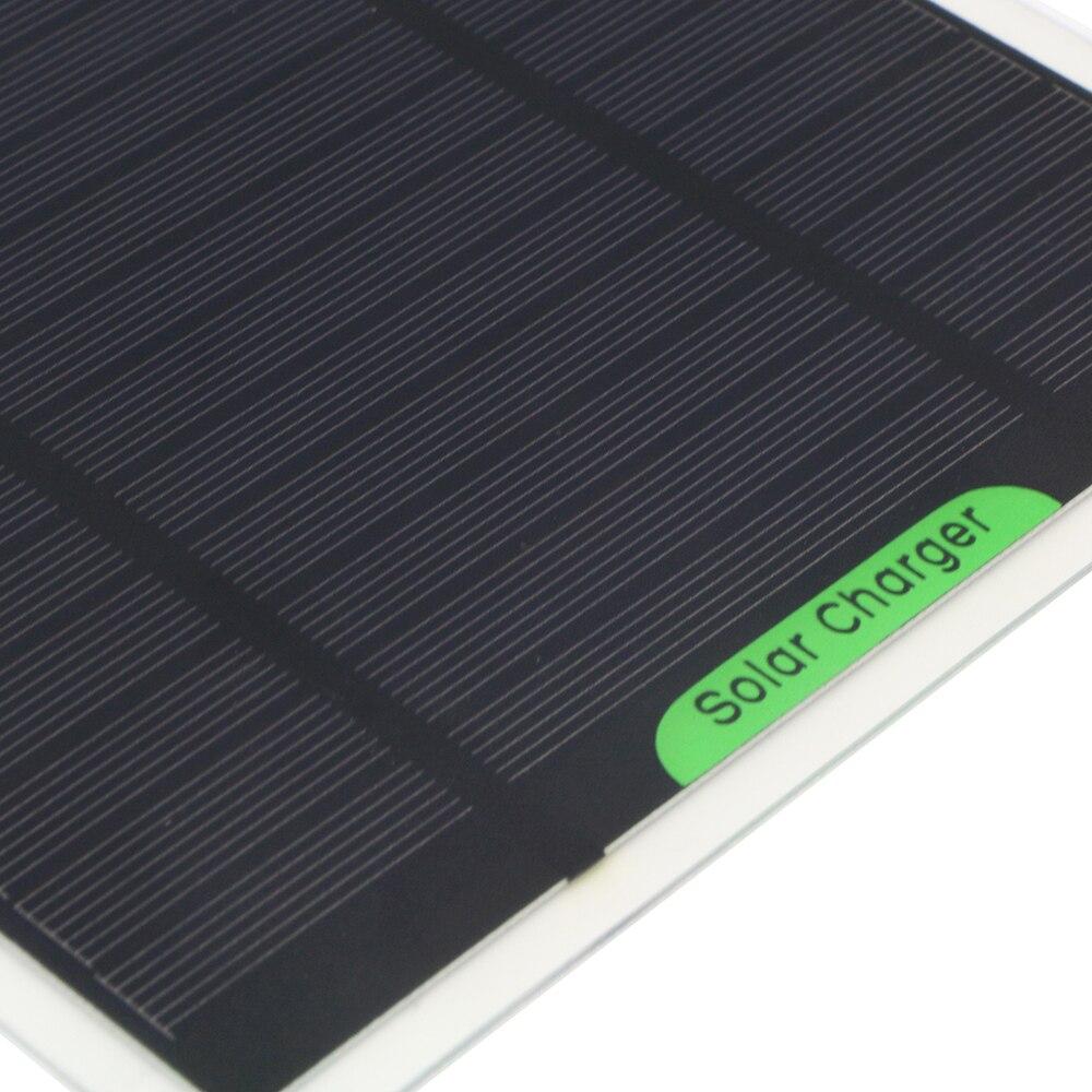 Compra Paneles Solares Peque 241 Os Online Al Por Mayor De