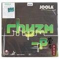 Оригинальные резиновые ракетки для настольного тенниса Joola rhyzm-p