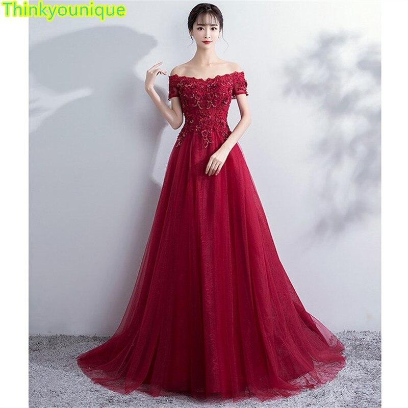 Evening     dresses   Prom   dresses   vestidos de festa robe de mariage vestidos de novia abendkleider quinceanera robe de soiree SA142