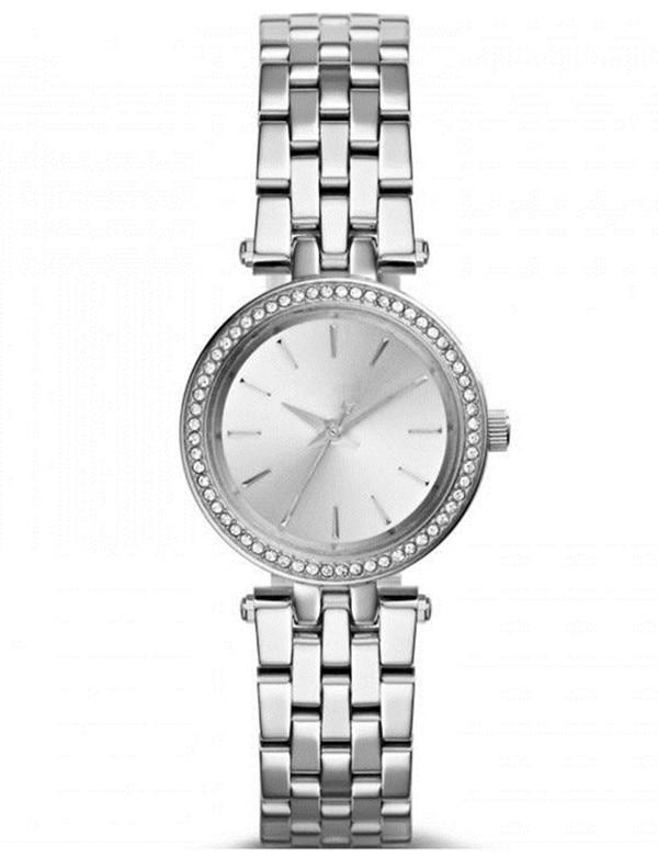 Fashion personalized women's wear watch M3294 M3295 M3298 M3323 + Original box+ Wholesale and Retail + Free Shipping цена