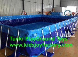 metal frame swimming poolswimming pool enclosuresswimming pool slide