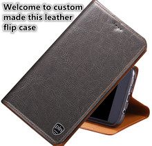 CH05 genuine leather flip case with card holder for OnePlus 7 Pro(6.67′) flip case for OnePlus 7 Pro phone case free shipping