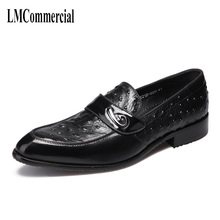 business men leather shoes cowhide Genuine Leather Lace-Up Business Men Shoes,Men Dress Shoes spring and autumn