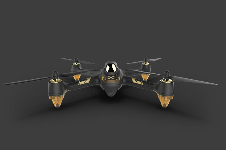 Hubsan H501A X4 Air Pro GPS RC Drone HD Camera 1080P Wifi FPV RC Quadcopter 400m Range Wifi Relay Signal Booster Phone Control 3d pen copy pattern 20pcs transparent plastic plate it help to it help it help kids to familiar with using 3d pen