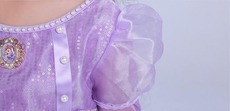 Cosplay Dress Girl (14)