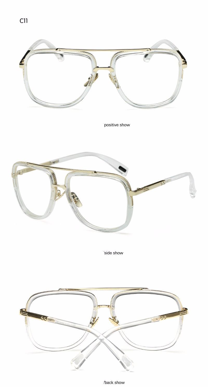 C11 White&Clear Lens-3326585598_178014656