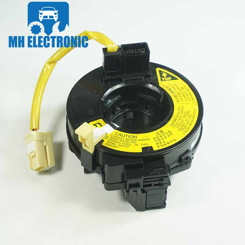 Toyota Opa Wiring Diagram Electrical Circuit Electrical Wiring Diagram