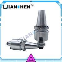 Qian Chen Novo BT40 FMB22 BT40 FMB27 BT40 FMB32 BT40-FMB22-150 200 BT40-FMB32-150 250BT40-FMB27-150 200 250 200 250