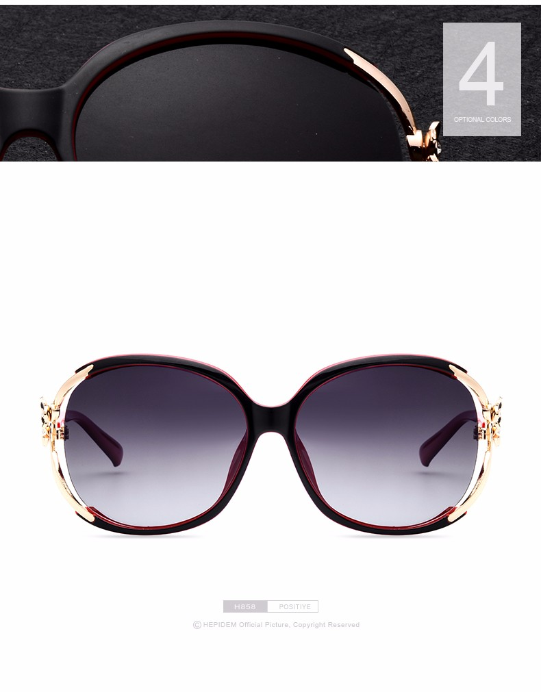 Hepidemd-New-Chanel-High-quality-polarized-sunglasses-H858_16
