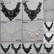 Porównaj Ceny Na Ażurowej Tkaniny Zakupy Onlinekupuj W