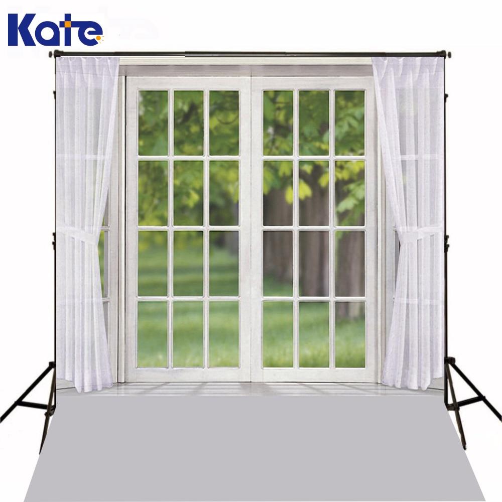 inside outside backgrounds doors backdrops 200cm enchanting 150cm background zoom lk 1268