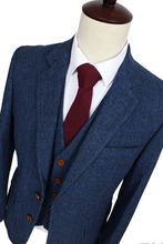 JUMAYO SHOP COLLECTIONS – MEN SUITS