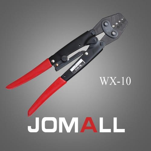WX-10 crimping tool crimping plier 2 multi tool to...