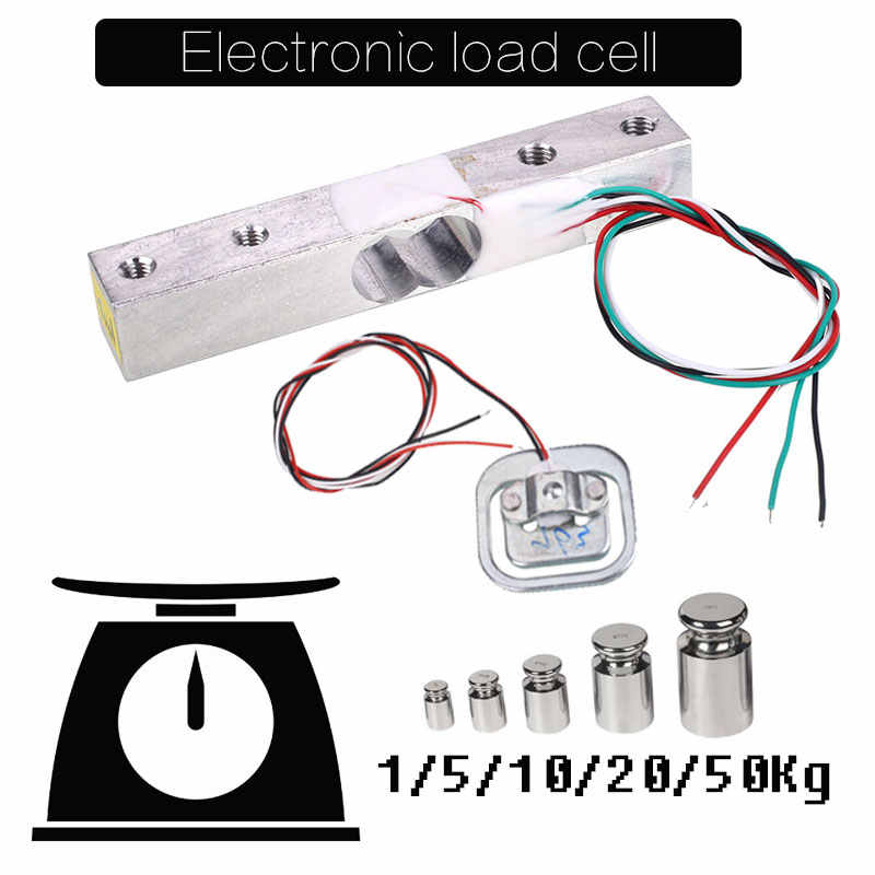 Electronicload Cell