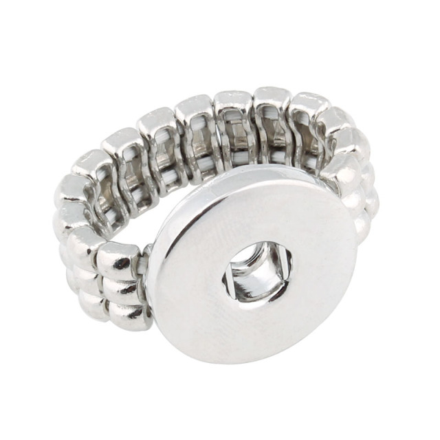 pearl lp plated jewelry fitting wholesale fashion silver with info product zircons rings