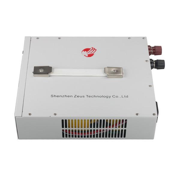 new-mst-80-auto-voltage-regulator-diagnostic-tool-5