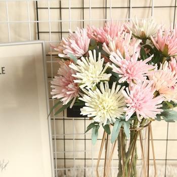 Crab Claw Bouquet Flower Decoration Best Children's Lighting & Home Decor Online Store