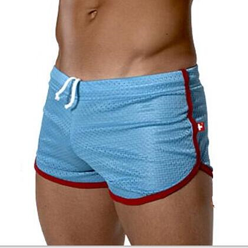 Men's Shorts from liveblog.ga liveblog.ga offers a wide, easily searchable selection of men's shorts, so now it's quick and easy to shop for the shorts you want.