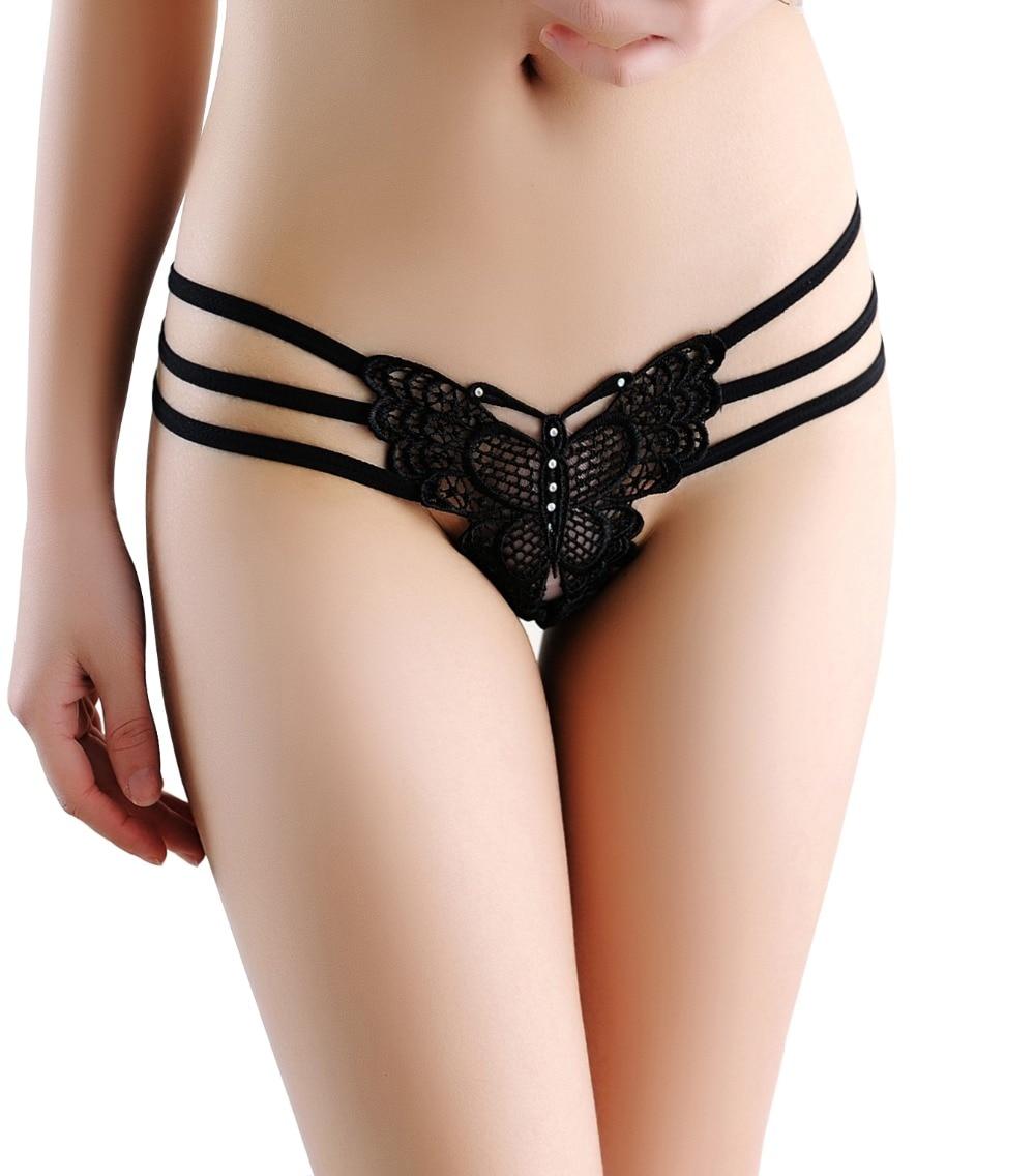 Lolly badcock having sex naked tumblr