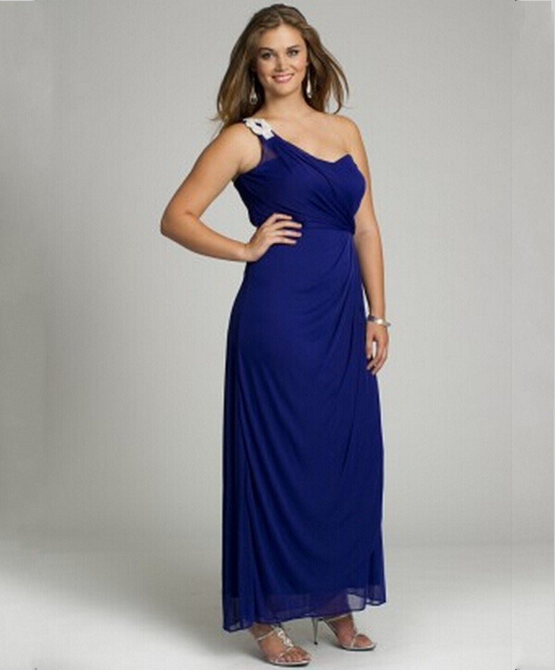 Online Buy Wholesale Wedding Day Guest Dresses From China