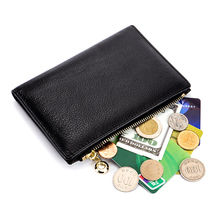 Women Passport Cover Leather Anti Rfid Card Holder Genuine Cowhide Wallet Fashion Travel