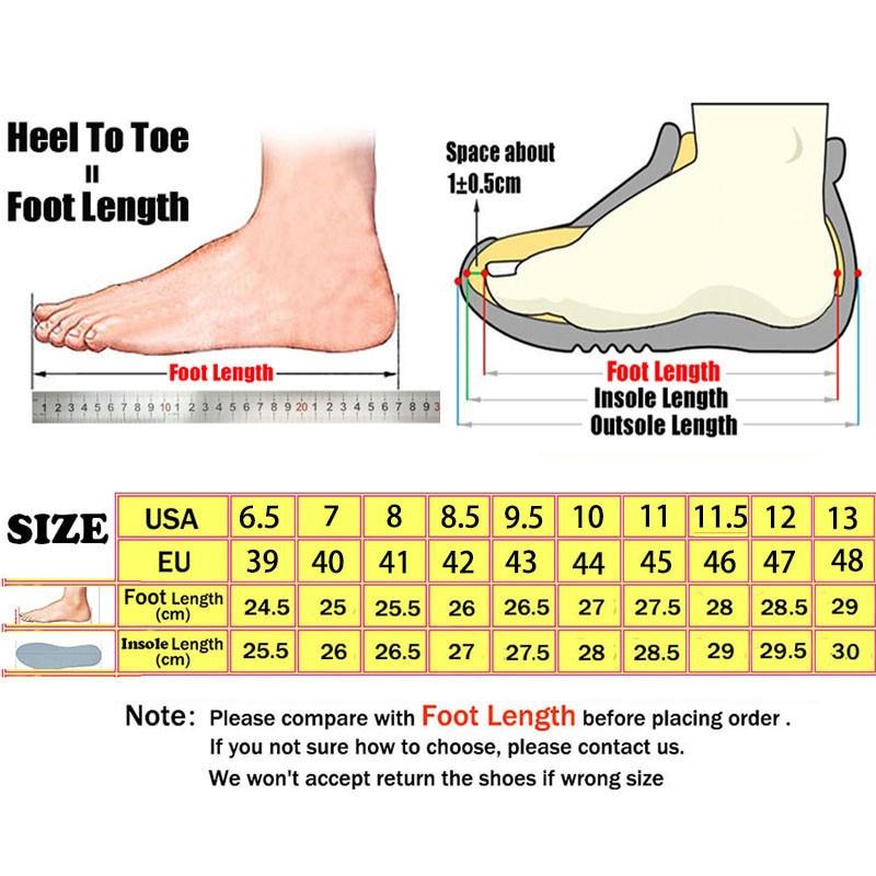 LAISUMK Summer Beach Men Slippers Casual Shoes Double Buckle Man Slip on Flip Flops Flats Camouflage Flip Flop Indoor & Outdoor 77