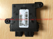 For Hyundai Kia computer security airbag 214665-108 214665108 TOM2467I6012