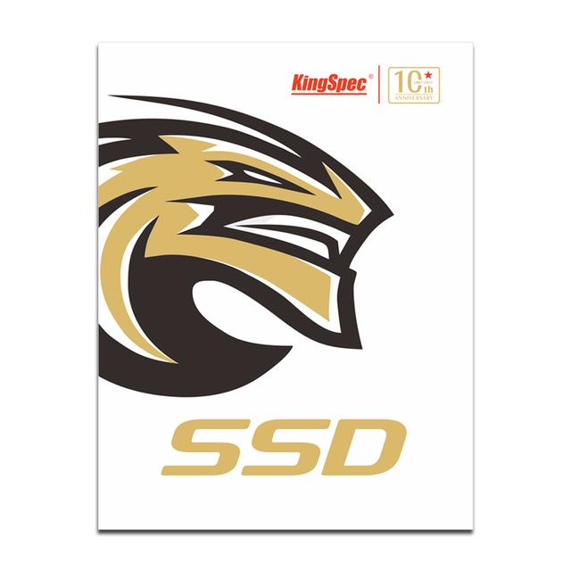 KingSpec Original T-64 SSD 60GB Hard Drive 2.5 Inch SATAIII 6GB/S SATA3 SSD 64GB 240GB 480GB Factory Direct Quality Assurance