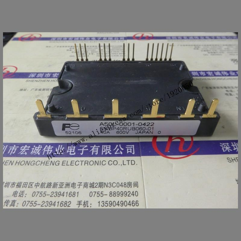 A50L-0001-0422  module special sales Welcome to order !
