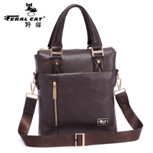 Free shipping 2016 men business handbags high quality fashion bags men messenger bags Shoulder Bag YM8807