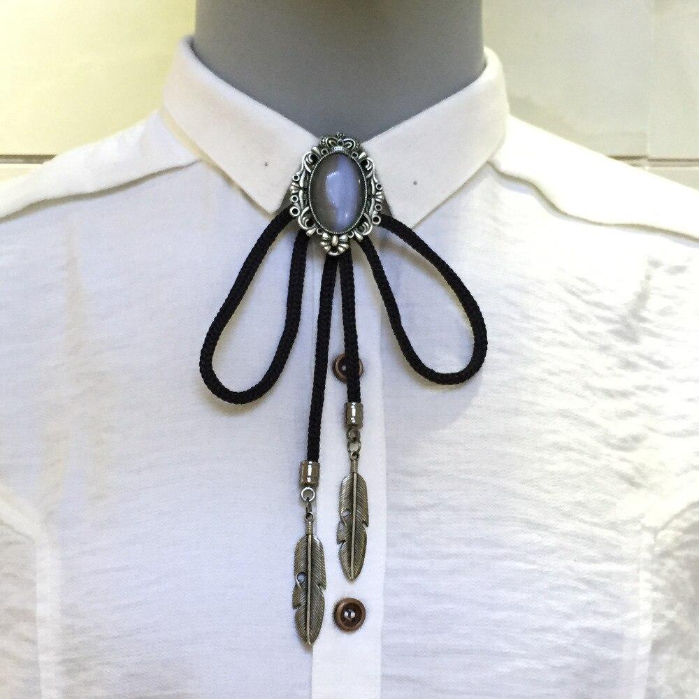 ahorrar nueva colección acogedor fresco auténtico material seleccionado promoción especial corbata de ...
