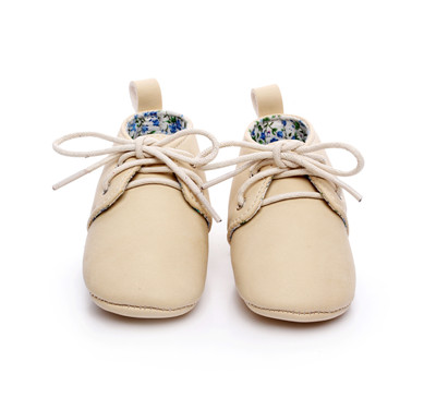 Hongteya-Lace-up-PU-leather-Baby-Moccasins-Shoes-Newborn-toddler-Anti-slip-shoes-first-walkers-baby-oxford-shoes-soft-baby-shoes-4