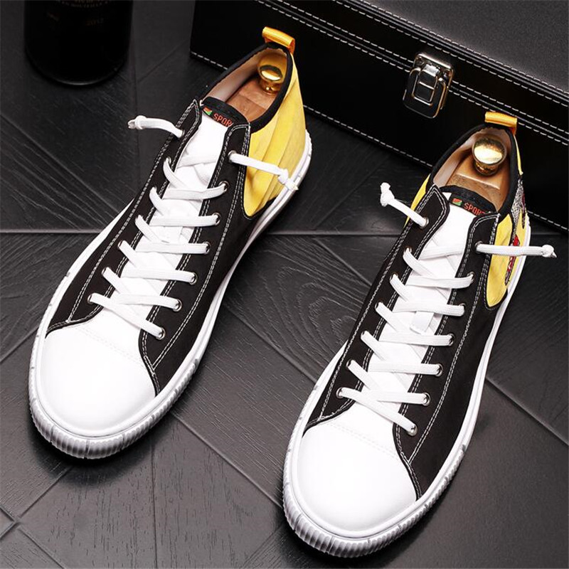 Drop Shipping Men Casual Shoes Canvas Shoes for Men Driving Shoes Soft Comfortatble Man Footwear Outdoor Walking Sneakers Men-in Men's Casual Shoes from Shoes on Aliexpress.com   Alibaba Group 2