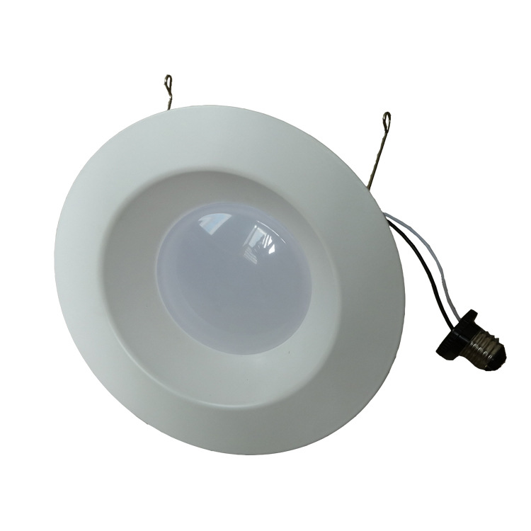 NEW LED SMD UL lamp Dimmable Led Downlights 9W 12W 15W AC 220V 110V 85-265V driverless hotel Ceiling Lamp Home Indoor <font><b>Lighting</b></font>