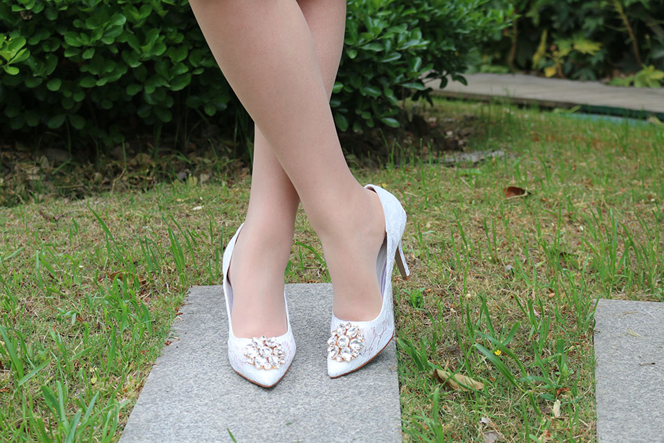 women shoes 7
