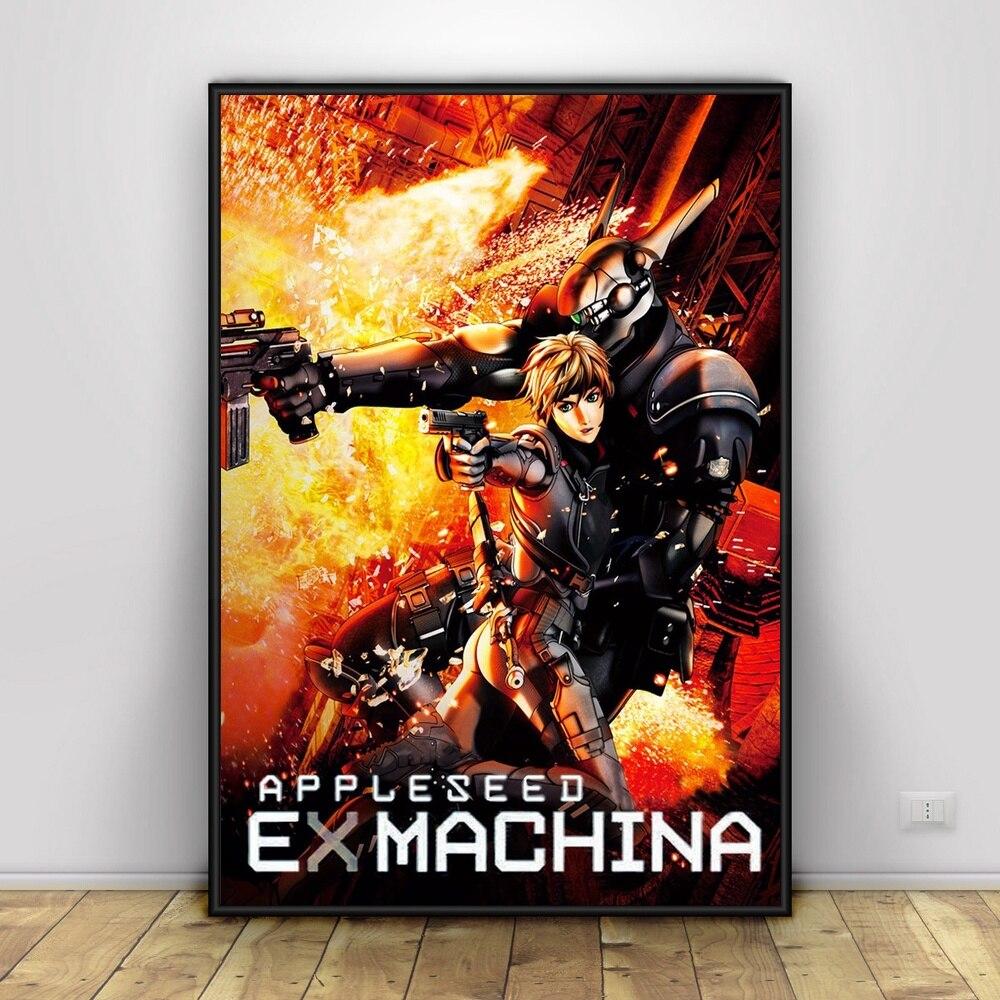 Special Soldier X Men Fight USA Hero New 12x18 24x36 Art Silk Poster Deadpool
