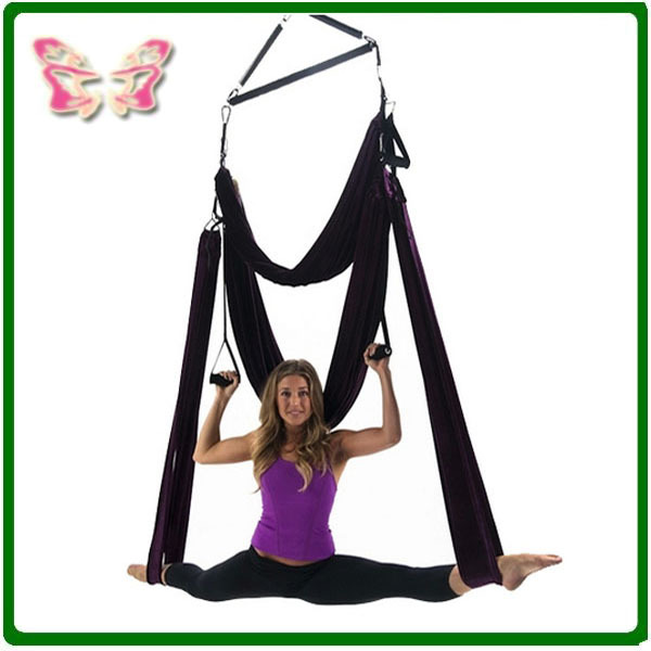 as seen as on tv hot selling anti gravity yoga swing hammock multifunction aerial yoga as seen as on tv hot selling anti gravity yoga swing hammock      rh   aliexpress