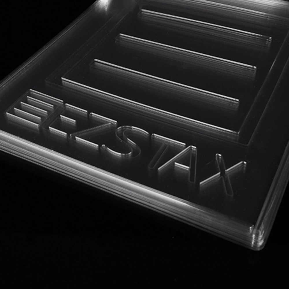 10 слои органайзер для одежды Системы Шкаф Организатор ящика организации офисный стол файл шкаф чемодан полки делители качество