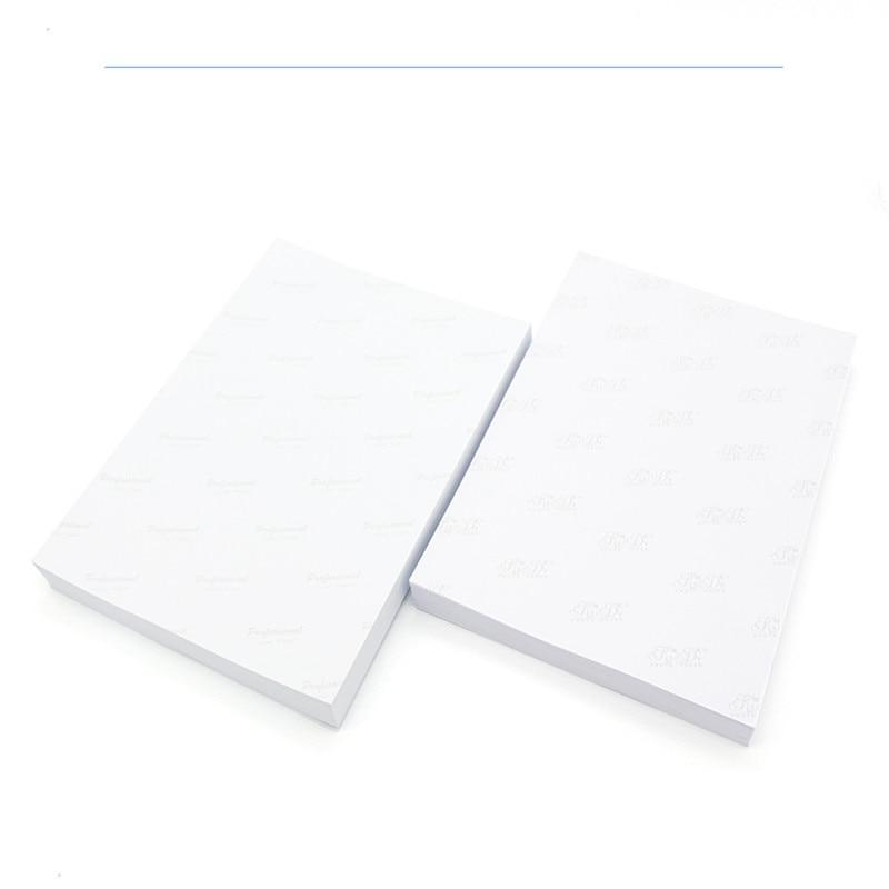Φωτοτυπικό χαρτί ανώτερης - Χαρτί - Φωτογραφία 2