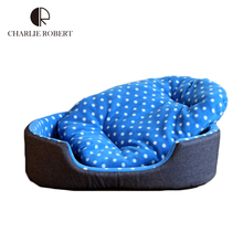 New 2016 Dog House Beds Free Shipping Pets Beds Soft House For Dog Care Dog Products Pet Cats Mats Beds Pet Products Washable